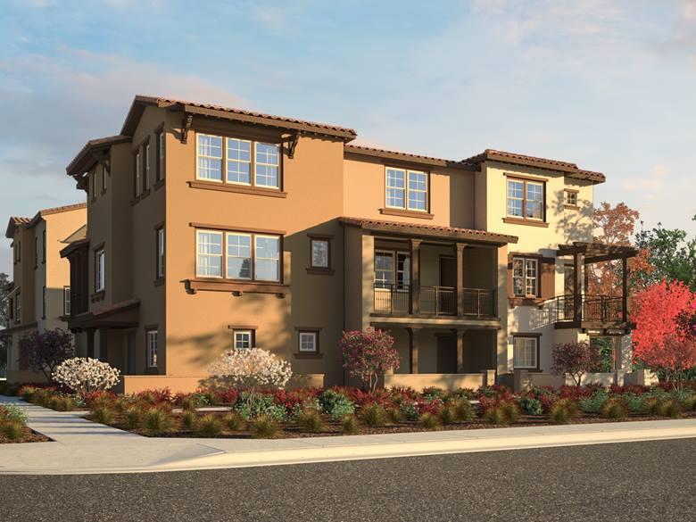 16322 Ridgehaven Drive San Leandro, CA 94578