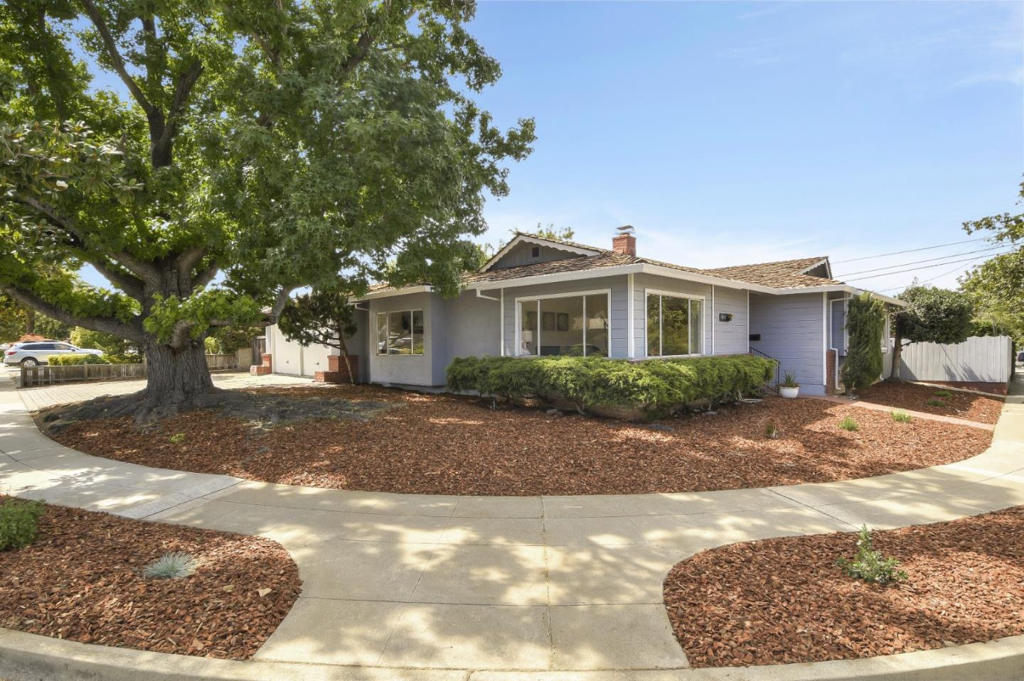 1031 ENDERBY WAY, SUNNYVALE, CA 94087