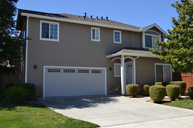 17835 Calle Tierra, Morgan Hill in Santa Clara County, CA 95037 Home for Sale