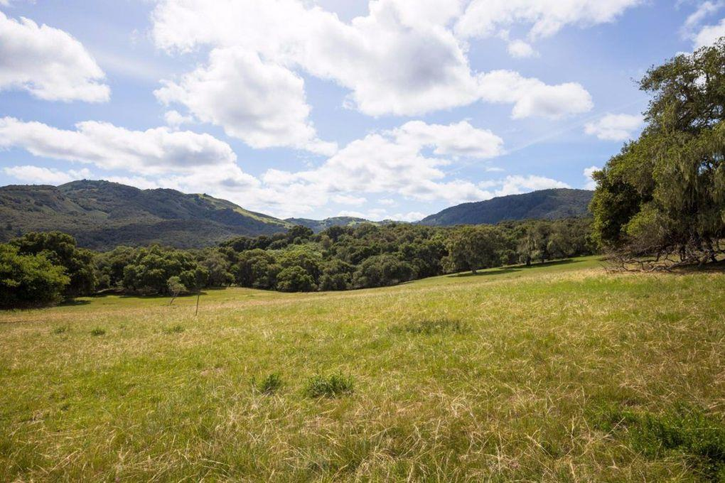 Detail Gallery Image 1 of 1 For 2 Holding Field Run, Carmel Valley,  CA 93923 - – Beds | – Baths