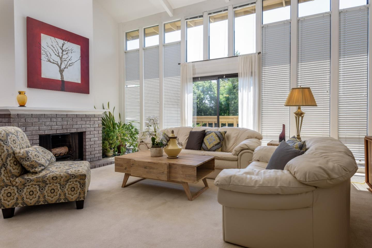 3655 Jefferson AVE 94062 - One of Redwood City Homes for Sale