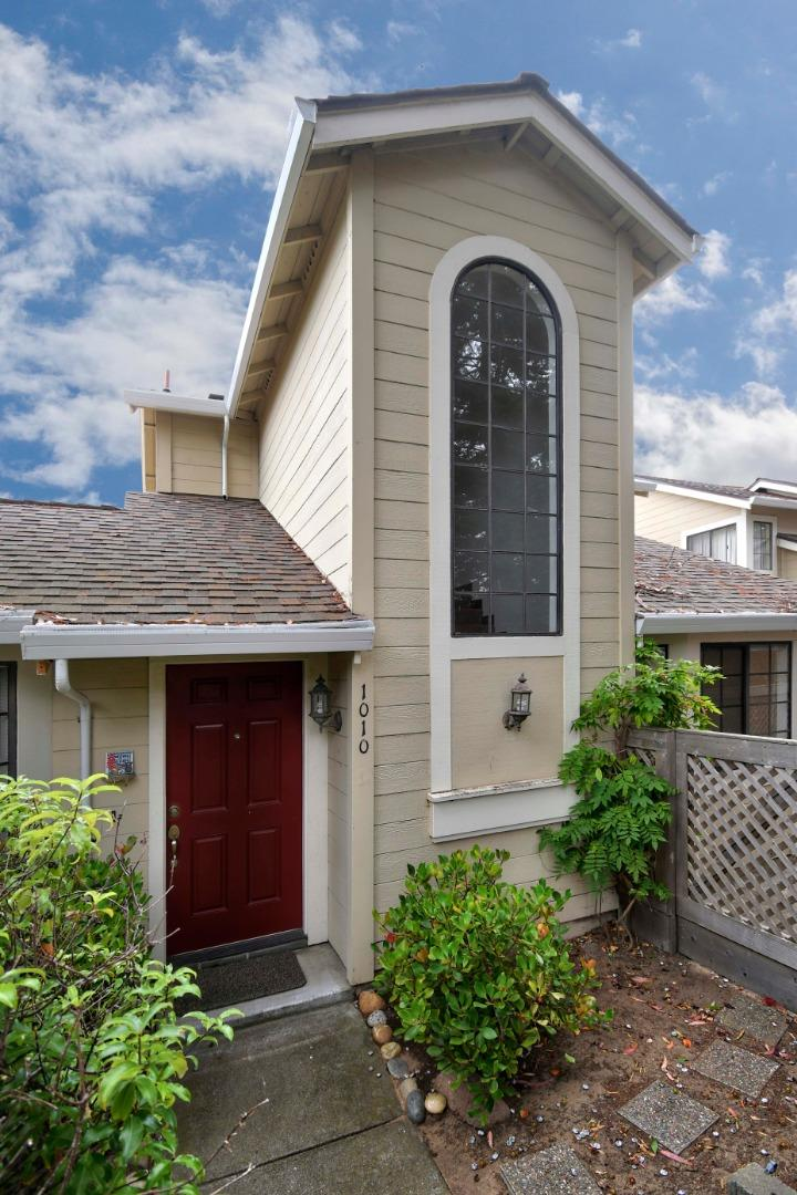 Photo of 1010 Olympic LN, SEASIDE, CA 93955