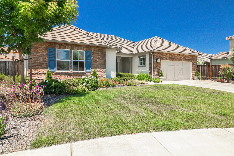 675 San Marino CT, Morgan Hill in Santa Clara County, CA 95037 Home for Sale