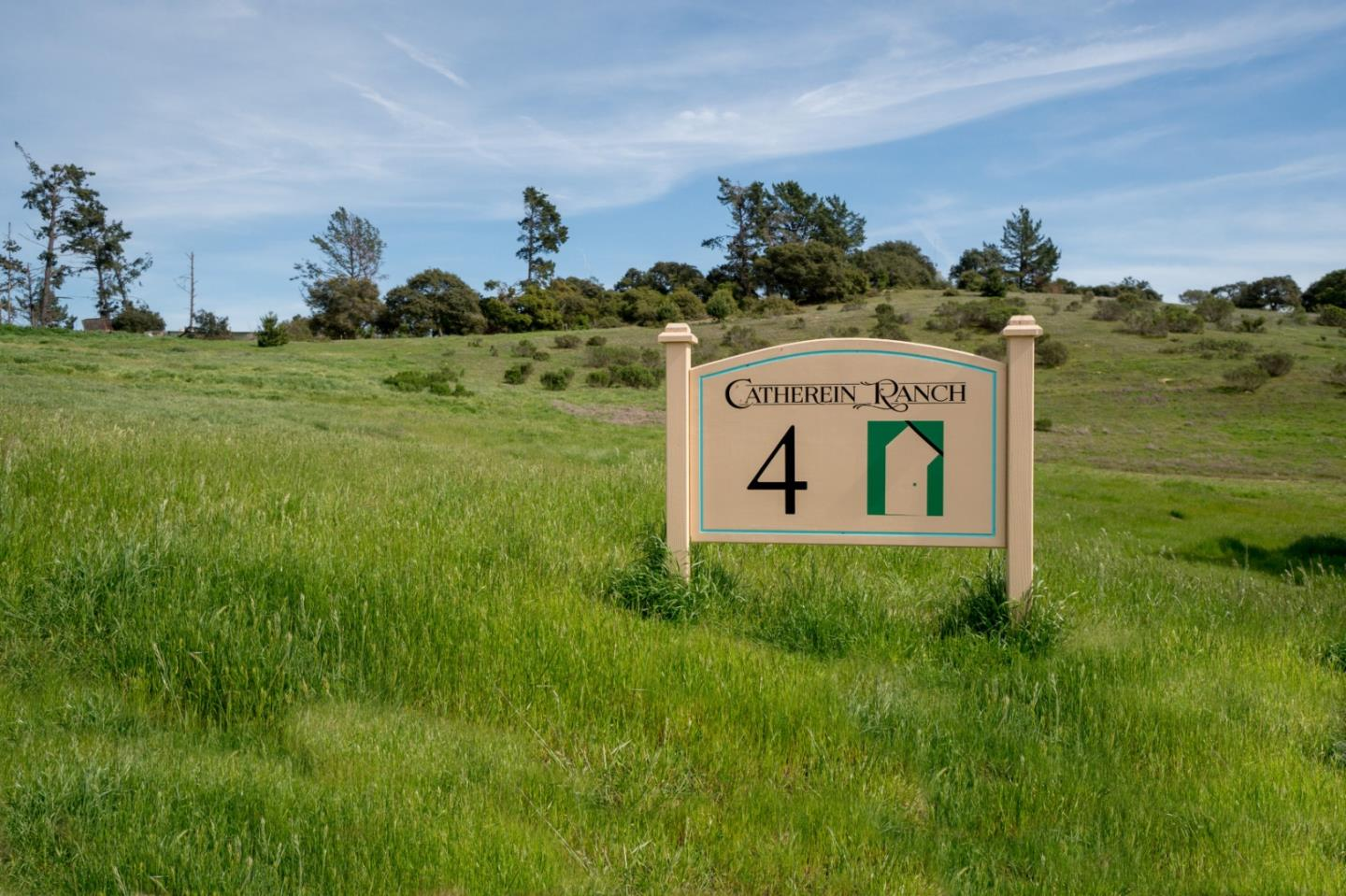 Detail Gallery Image 1 of 1 For 9015 Hidden Canyon Rd, Salinas,  CA 93907 - – Beds   – Baths