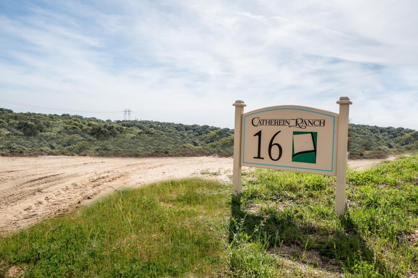 Detail Gallery Image 1 of 6 For 20500 Cathrein Ct, Salinas,  CA 93907 - – Beds   – Baths