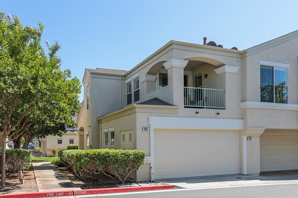 Image not available for 893 Chagall Court, San Jose CA, 95138