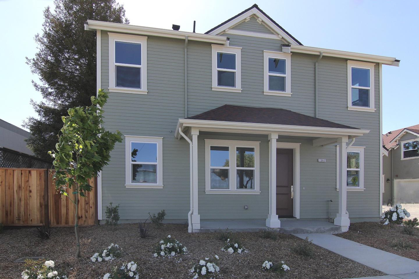 Detail Gallery Image 1 of 37 For 1502 Tera Ct, Capitola, CA 95010 - 3 Beds | 2/1 Baths