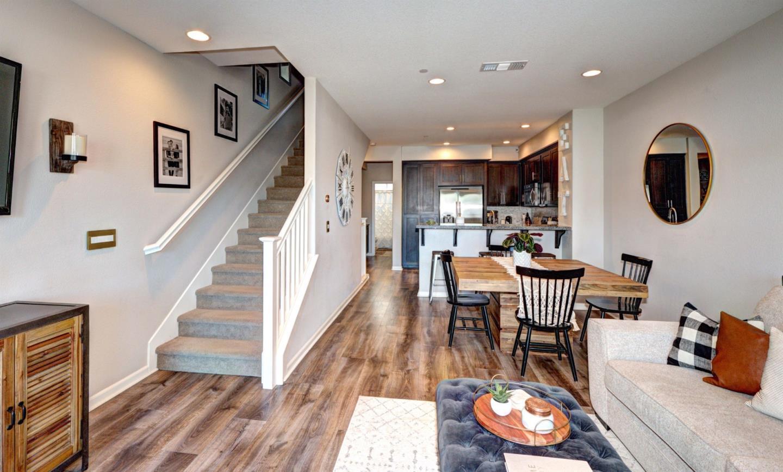 17508 Mason LN, Morgan Hill in Santa Clara County, CA 95037 Home for Sale