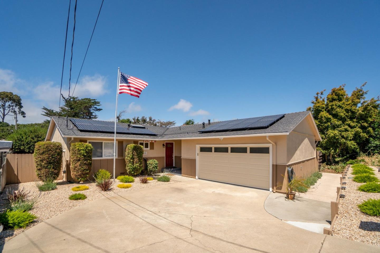 Photo of 1185 Santa Ana ST, SEASIDE, CA 93955