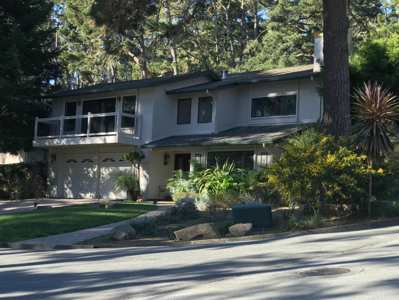 Photo of 11 Greenwood Rise, MONTEREY, CA 93940