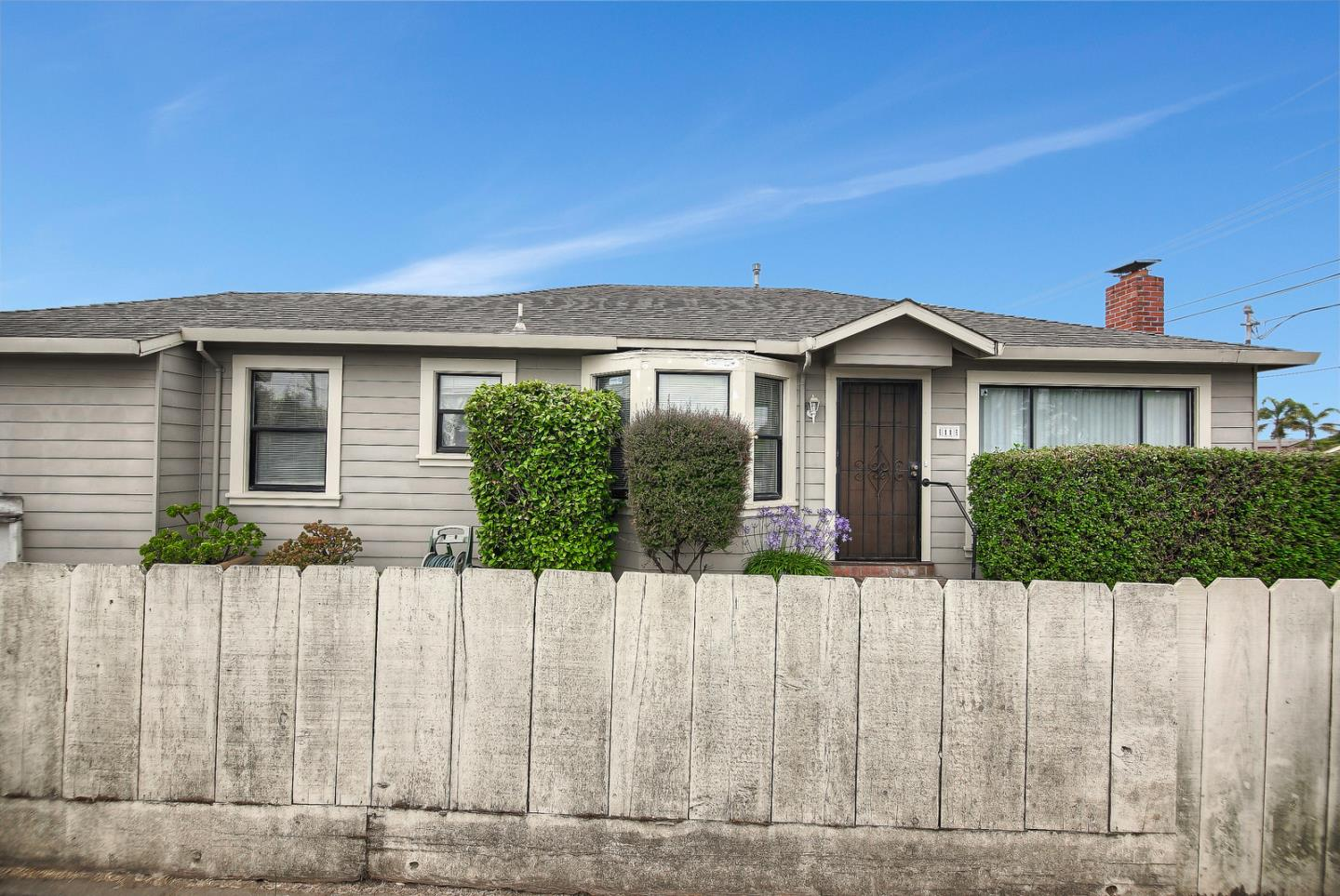 Detail Gallery Image 1 of 1 For 11 Buena Vista Dr, Freedom, CA 95019 - 3 Beds   1 Baths