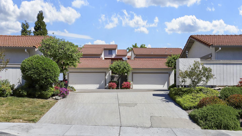 643 Plaza Invierno, Evergreen, California