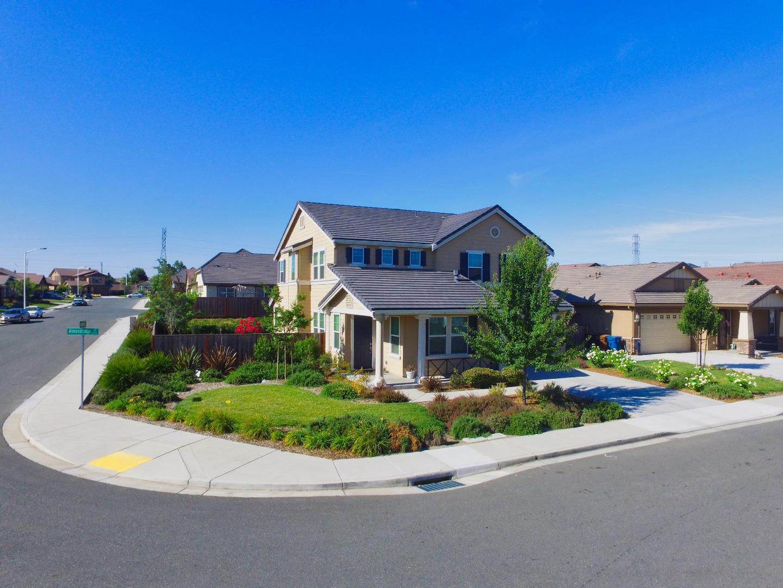 3156 Almondridge Drive, ANTIOCH, CA 94509