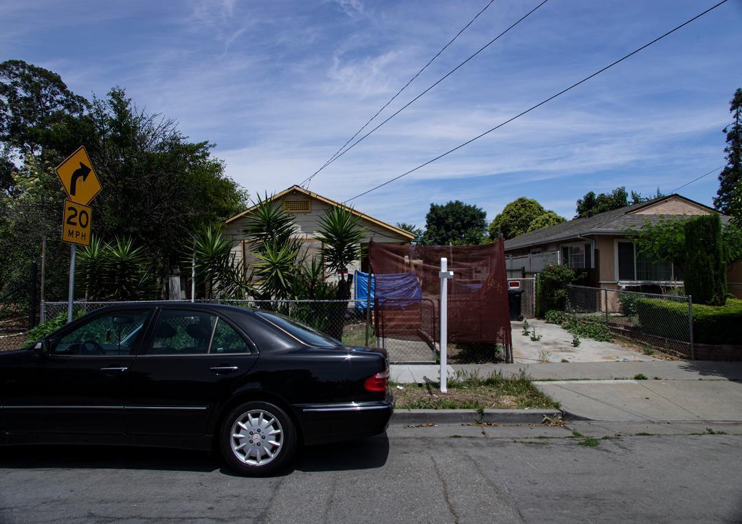 333 W Virginia Street San Jose, CA 95110