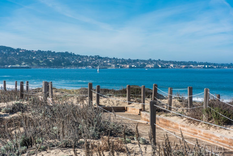 125 Surf WAY 338 Monterey, CA 93940