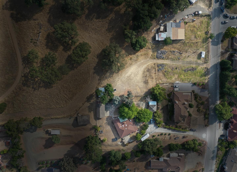 19515 Mockingbird Hill Lane San Jose, CA 95120