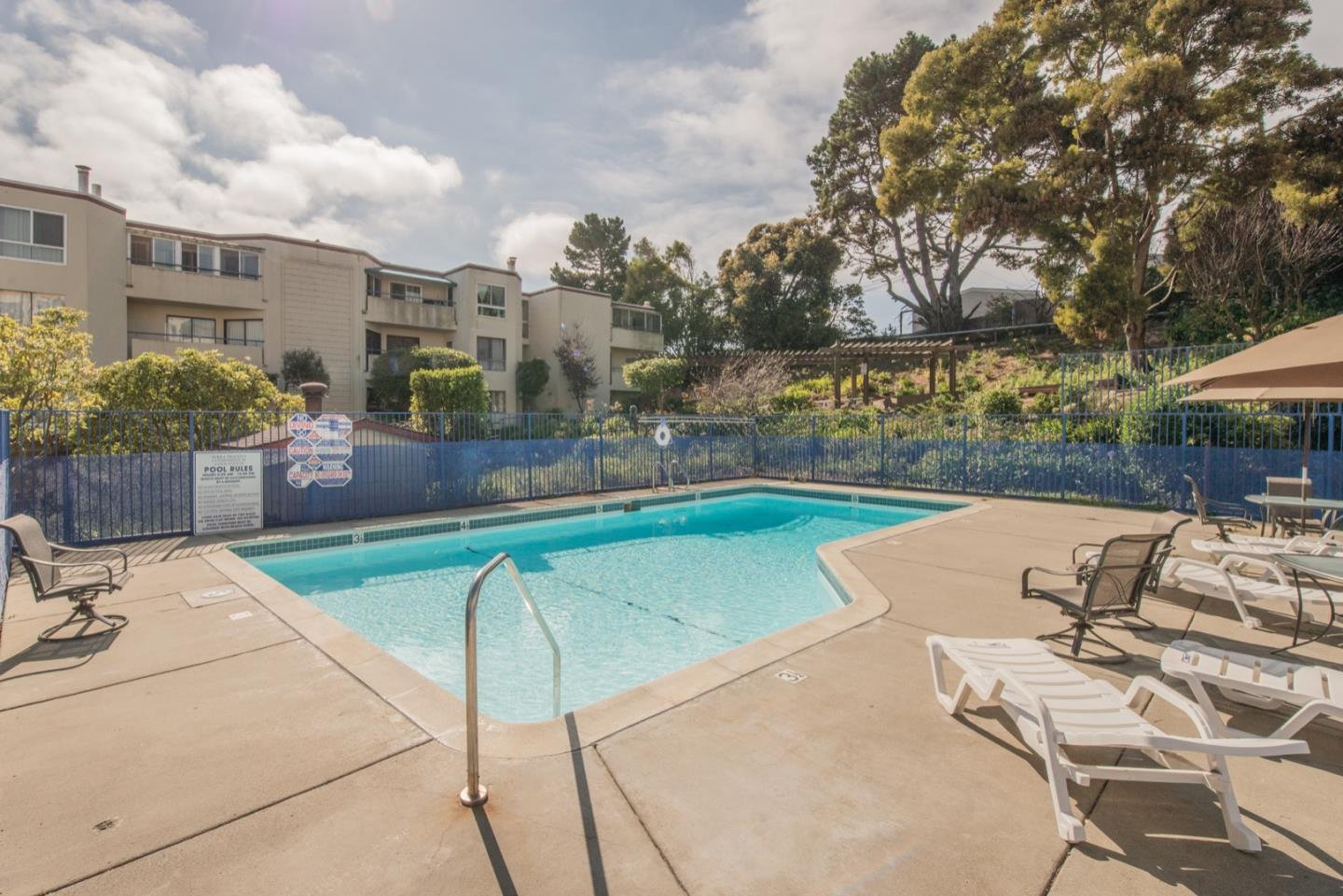 Photo of  1551 Southgate Avenue Daly City 94015