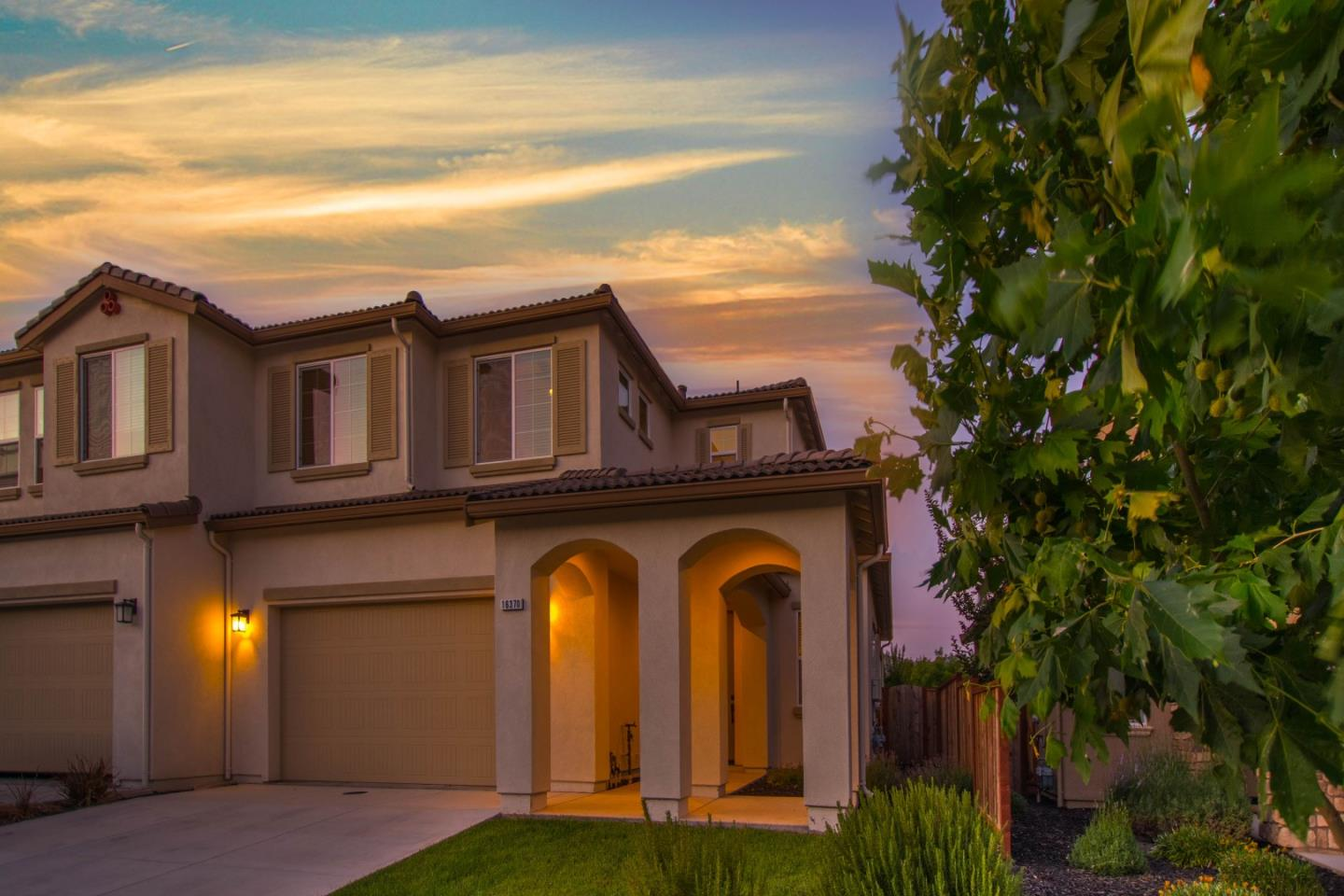 16370 San Domingo DR, Morgan Hill in Santa Clara County, CA 95037 Home for Sale