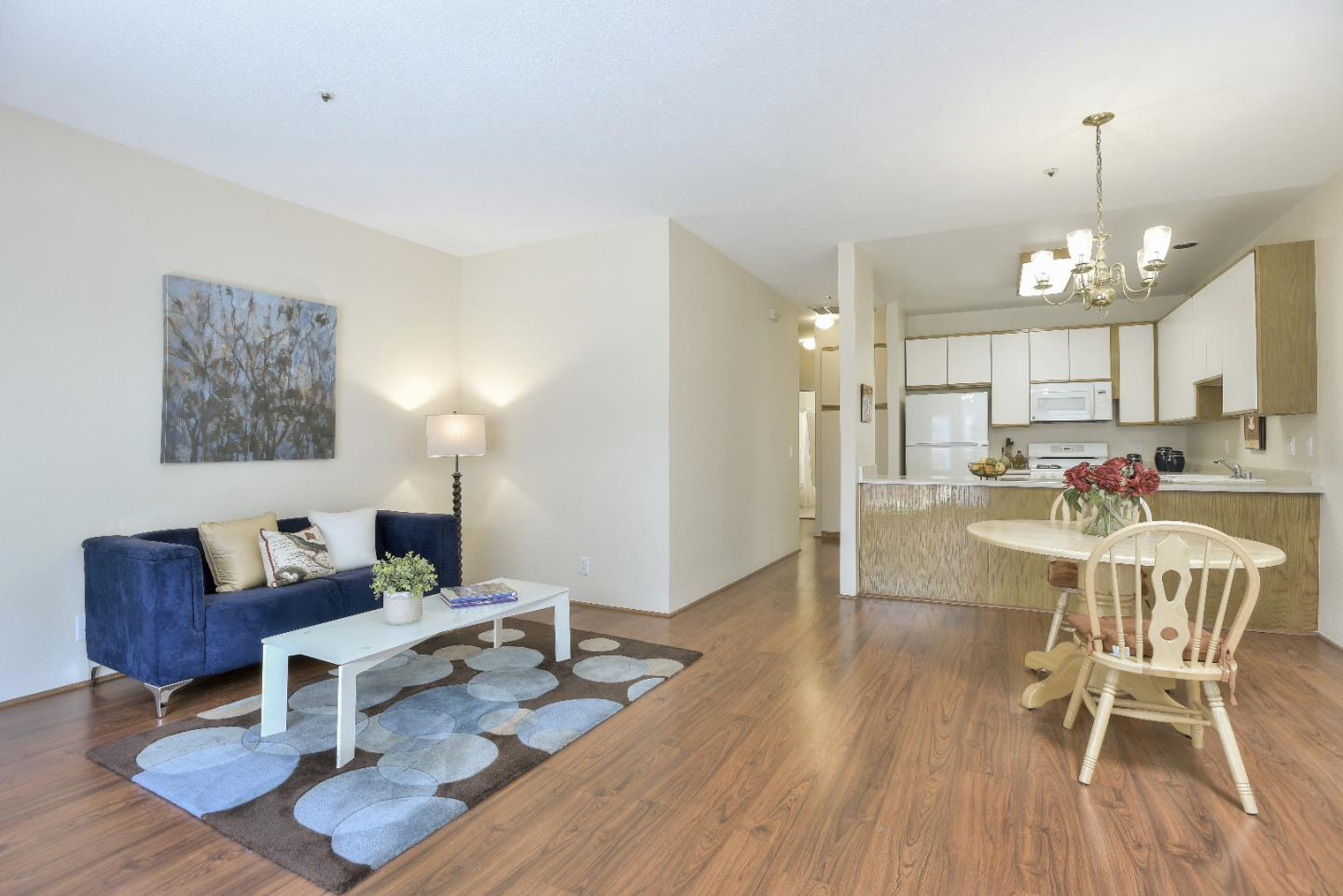 Detail Gallery Image 1 of 1 For 403 B St #3, Colma, CA 94014 - 3 Beds   3 Baths