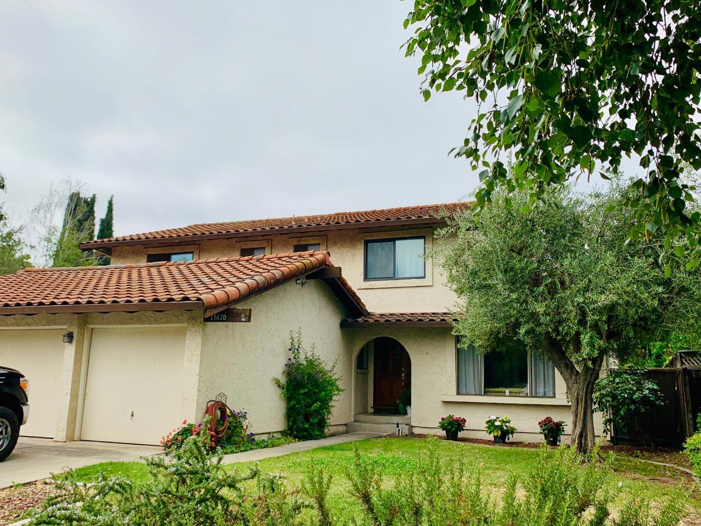 15670 La Bella CT, Morgan Hill in Santa Clara County, CA 95037 Home for Sale