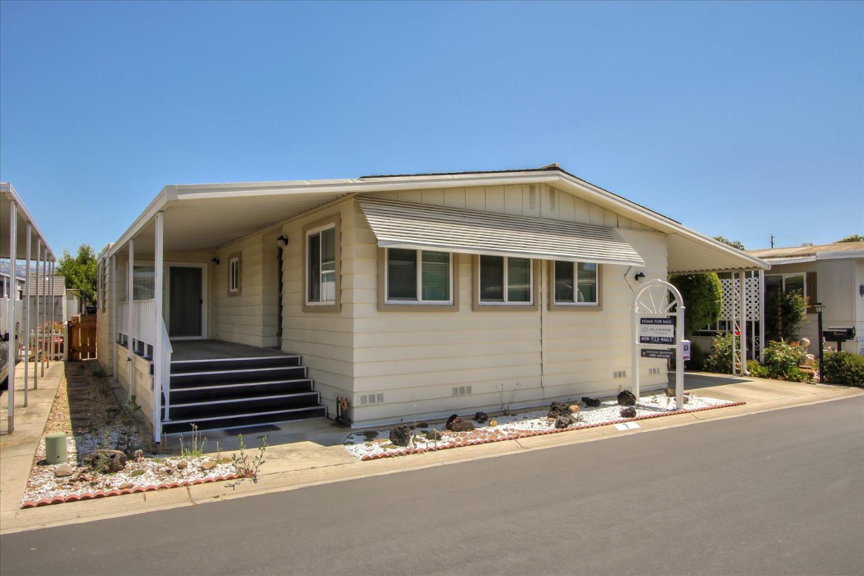 275 Burnett AVE 7, Morgan Hill in Santa Clara County, CA 95037 Home for Sale