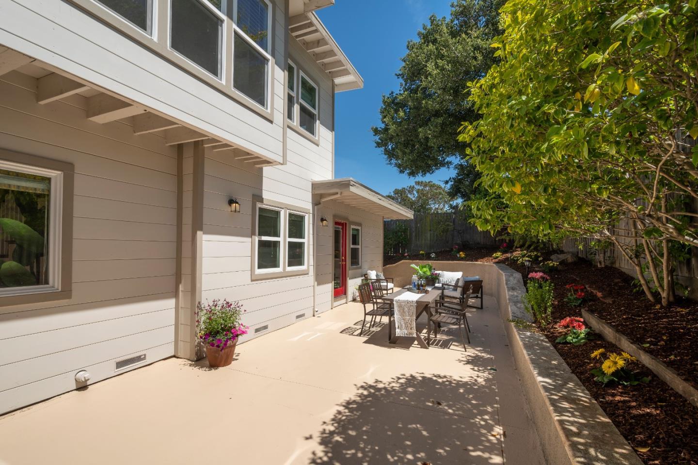 509 Barneson Ave San Mateo Ca 94402 4 Beds 2 2 Baths