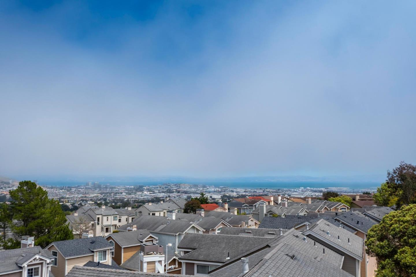 Detail Gallery Image 1 of 1 For 5 Sunrise Ct, South San Francisco, CA 94080 - 3 Beds   3 Baths