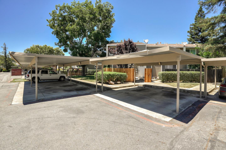18206 Hale AVE B, Morgan Hill in Santa Clara County, CA 95037 Home for Sale
