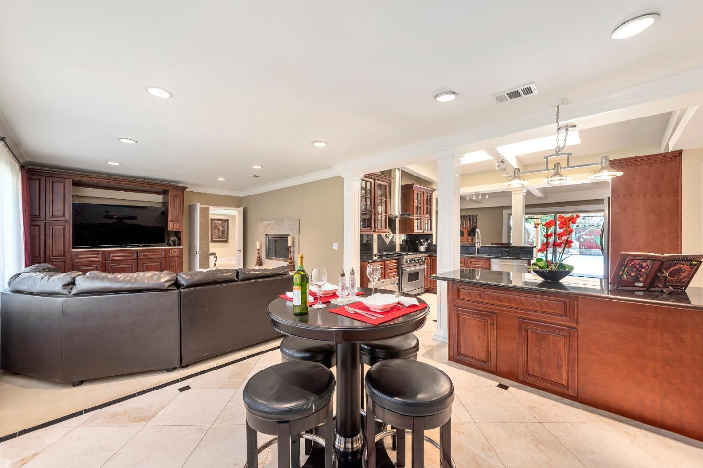 1620 Campbell Avenue San Jose Ca 95125 Better Homes