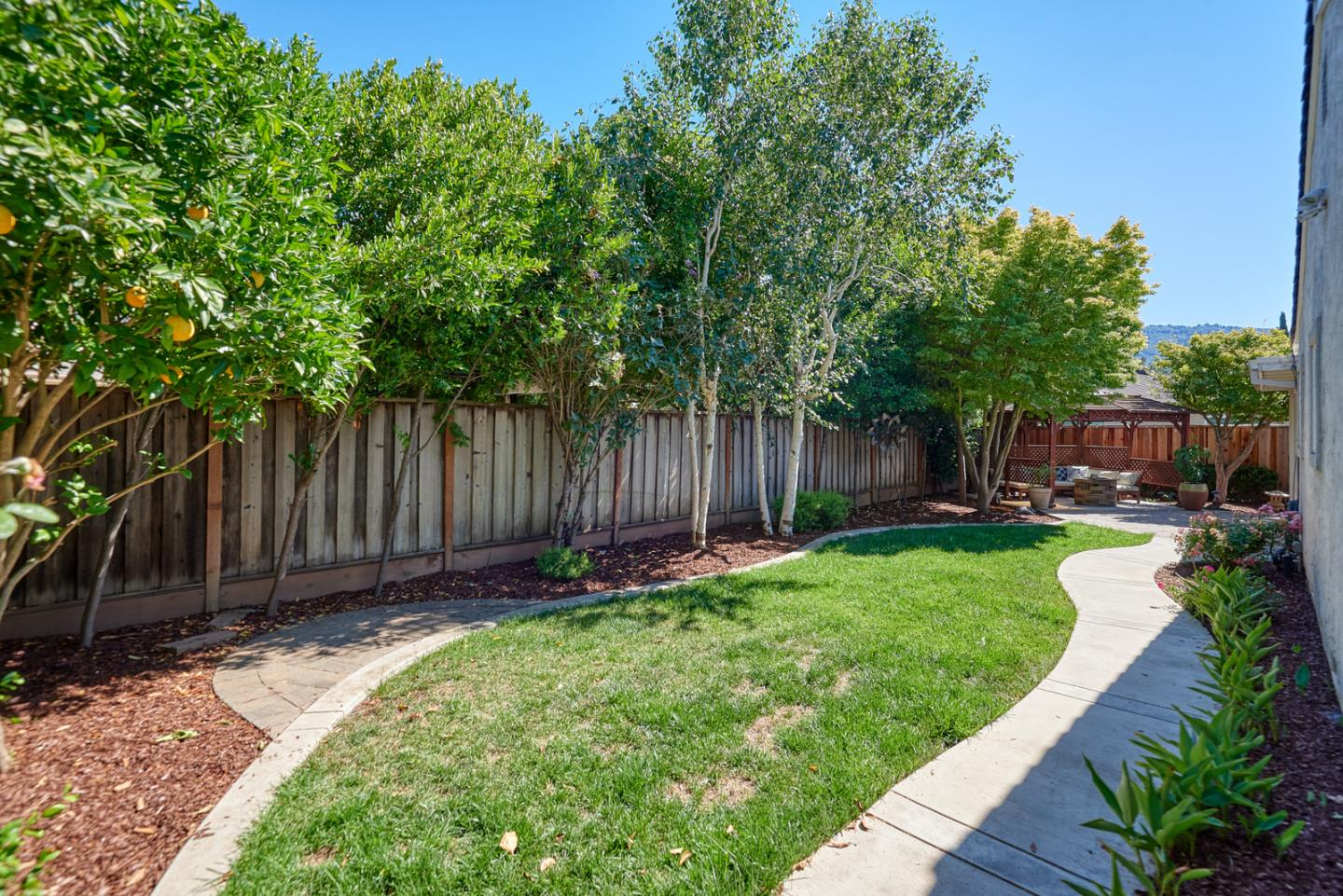 Christmas Hill Park Gilroy Ca 95020.Mls 81760425 788 000 Www Redhouseluxuryhomes Com 900
