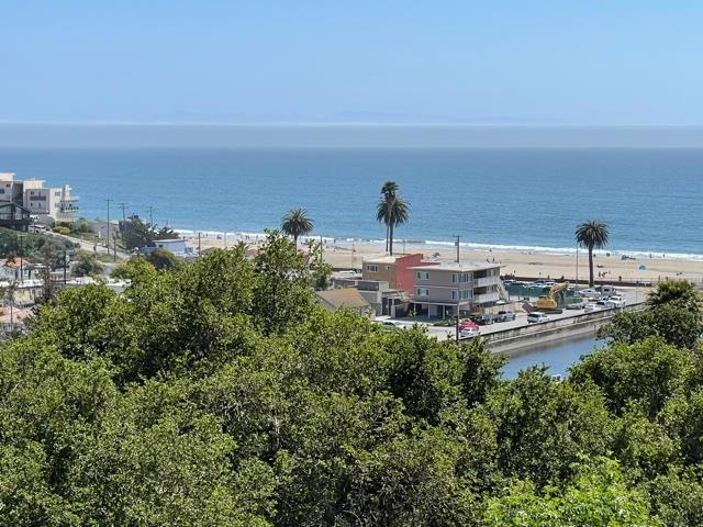 Detail Gallery Image 1 of 22 For 02 Sea Terrace, Aptos,  CA 95003 - – Beds | – Baths