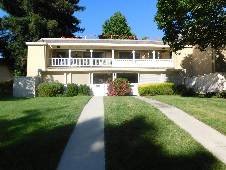5388 Cribari CRST, Evergreen, California