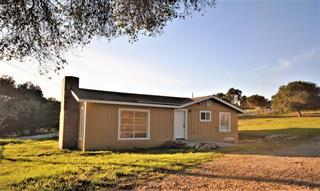 Detail Gallery Image 1 of 5 For 17655 Moro Rd, Salinas, CA 93907 - – Beds | – Baths