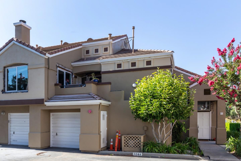 Photo of  6944 Gregorich Drive San Jose 95138