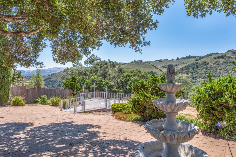Photo of 10650 Hidden Mesa PL, MONTEREY, CA 93940