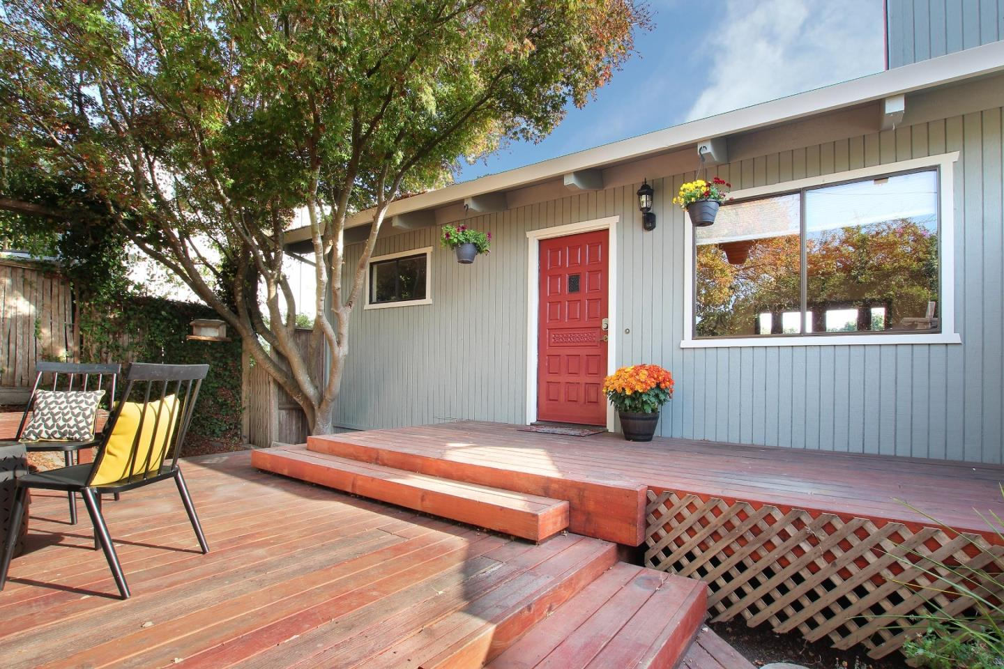 Detail Gallery Image 1 of 1 For 26 Elena Rd, La Selva Beach,  CA 95076 - 3 Beds | 2/1 Baths