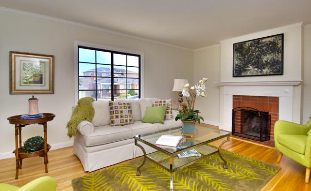 Detail Gallery Image 1 of 1 For 304 Hazelwood Dr, South San Francisco, CA 94080 - 3 Beds | 1 Baths