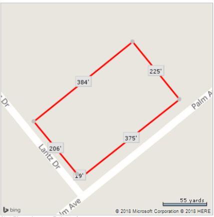 0 Lantz Drive, Morgan Hill, CA 95037 $1,050,000 www ...