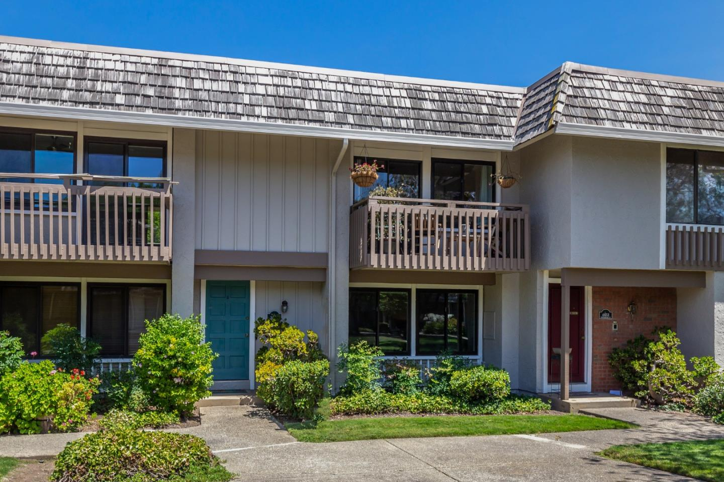 Detail Gallery Image 1 of 1 For 4651 Powderborn Ct, San Jose,  CA 95136 - 3 Beds   2/1 Baths
