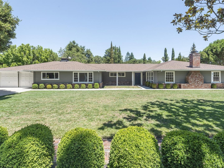 199 TOYON RD, ATHERTON, CA 94027