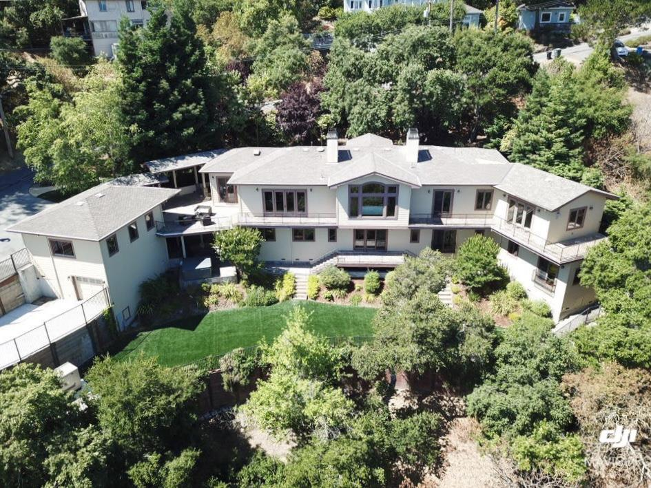 379 Greendale WAY, Redwood City, California