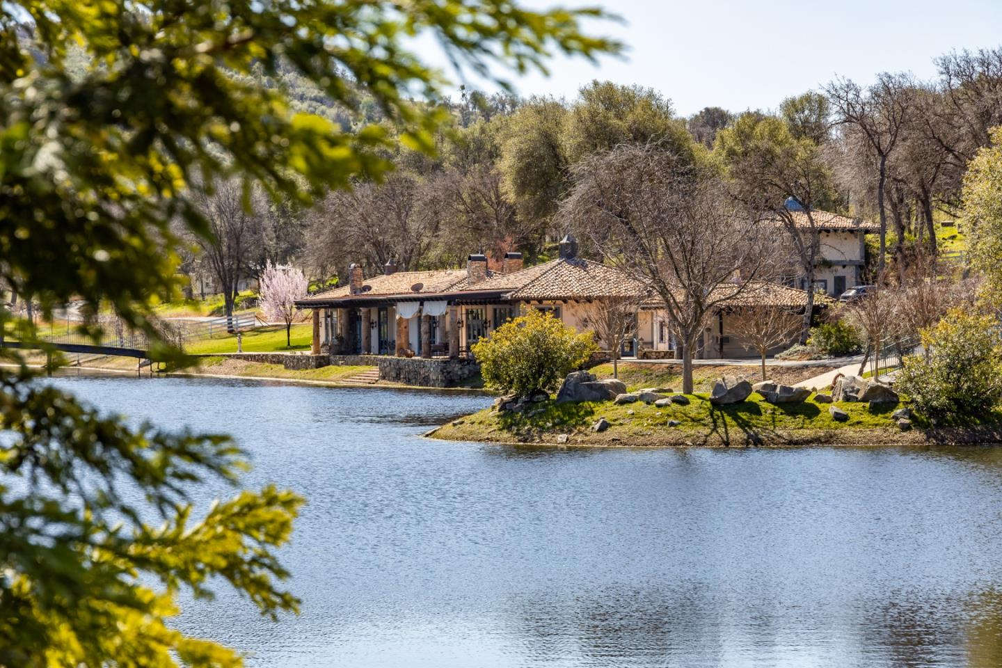 Detail Gallery Image 1 of 91 For 4164 Guadalupe Fire Rd, Mariposa,  CA 95338 - 3 Beds | 3/1 Baths