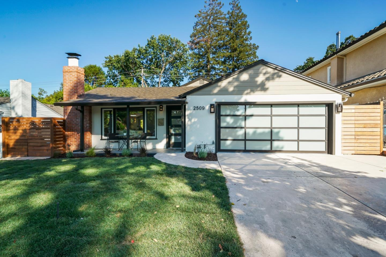 2509 CARSON ST, REDWOOD CITY, CA 94061 – DeLeon Realty