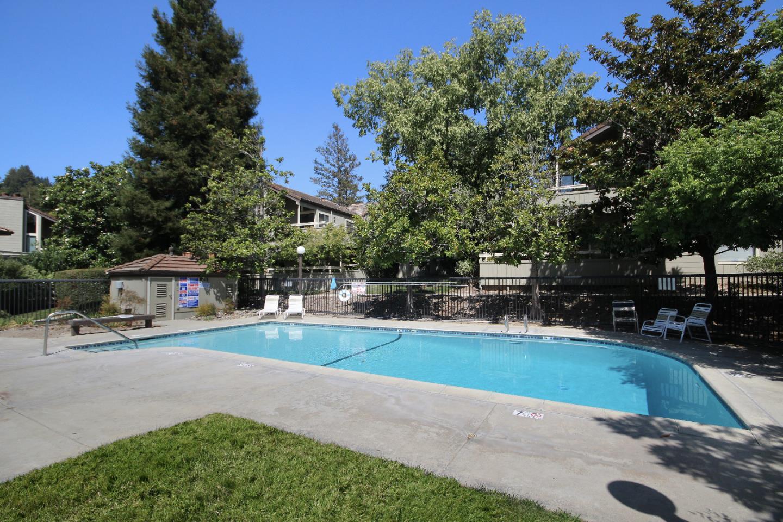 111 Bean Creek RD 63 Scotts Valley, CA 95066