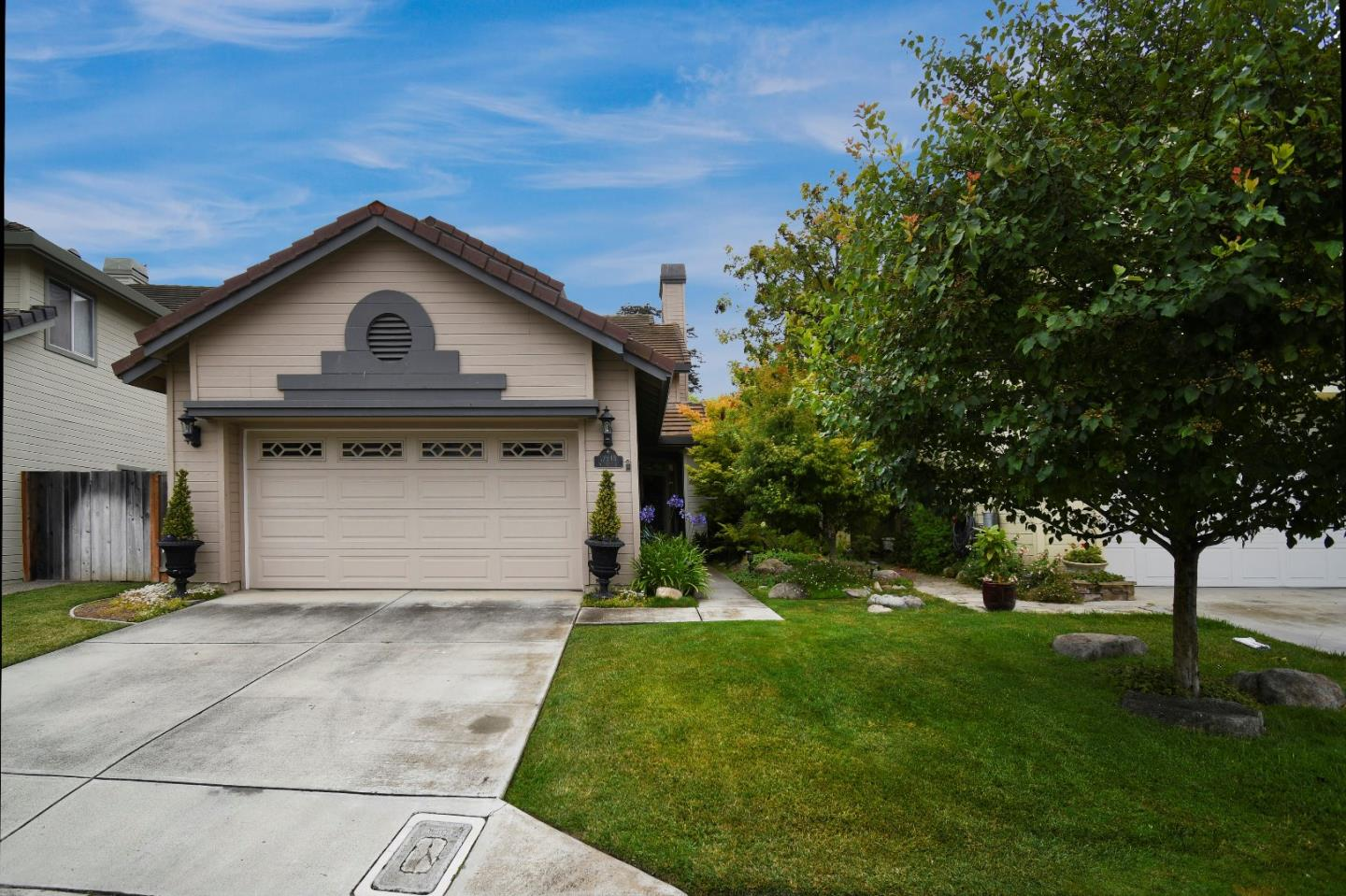 Norm Yop specializes in Salinas CA Homes, Real Estate, and