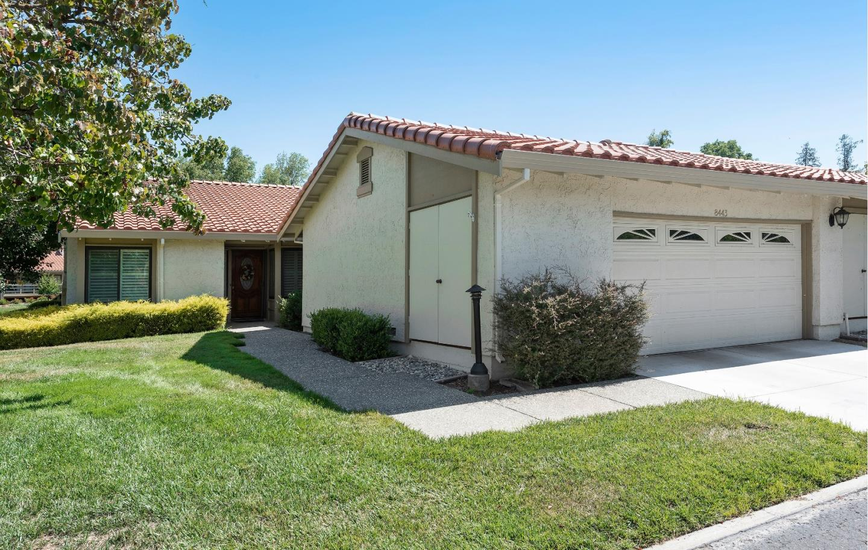 8443 Chenin Blanc, Evergreen in Santa Clara County, CA 95135 Home for Sale