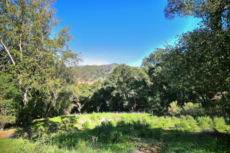 17440 Chesbro Lake DR, Morgan Hill, California