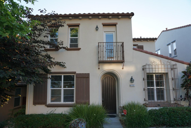 4131 Arezzo Pointe LN, Evergreen, California