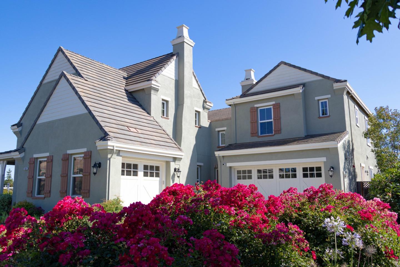 18605 Arguello AVE, Morgan Hill, California
