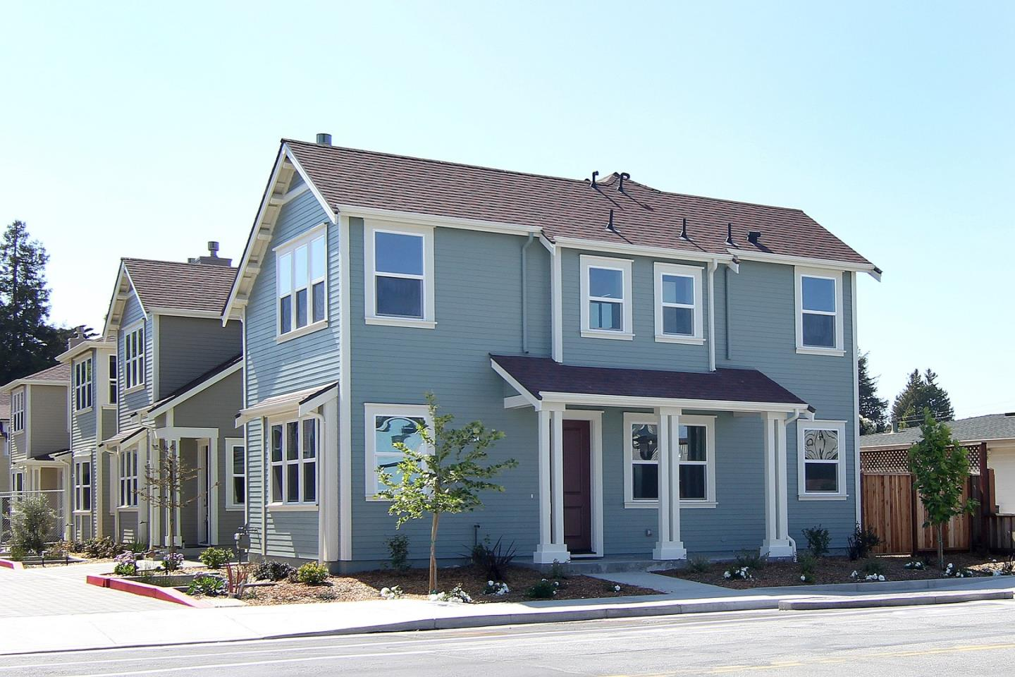 Detail Gallery Image 1 of 51 For 1506 Tera Ct, Capitola, CA 95010 - 3 Beds | 2/1 Baths